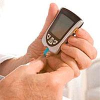 Cukrzyca – jaki rodzaj aktywności wybrać?