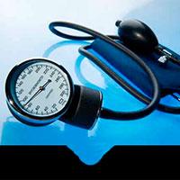 Aktywność fizyczna przy chorobach serca