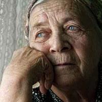 Małopolska: pomoc dla seniorów z depresją