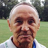 Ma 78 lat i ciągle gra w piłkę. Dostaje nawet propozycje od klubów!
