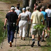 Chcesz się zdrowo starzeć? Bądź aktywny!