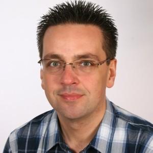 Dariusz Skorupa
