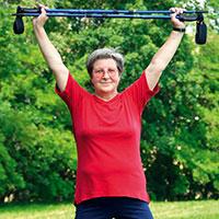 Aktywność fizyczna – kiedy, jak i o czym pamiętać?