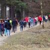 Konstancin-Jeziorna: mnóstwo zajęć dla seniorów
