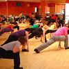 Somonino: zajęcia ruchowe dla seniorów