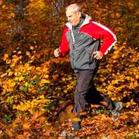 Aktywność fizyczna to najlepsza i skuteczna profilaktyka