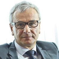 """Minister sportu: wspieramy """"UTW BEZ GRANIC"""""""
