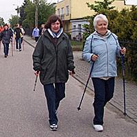 Tarnów (woj. małopolskie): fitness dla seniorów