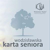 Wodzisław Śląski (woj. śląskie): aqua aerobic z Wodzisławską Kartą Seniora