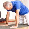 Aminokwasy BCAA szansą dla osób starszych