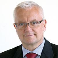 Lekarstwo na receptę – rozmowa z prof. Tomaszem Zdrojewskim