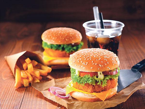 06_07_small-fast-food-123RF