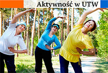 AKTYWNOSC-W-UTW