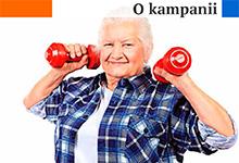 O-KAMPANII