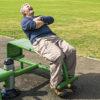 Jak odnaleźć się na siłowni? Poznaj podstawowe zasady