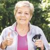 Badania: polskie seniorki to aktywne seniorki!