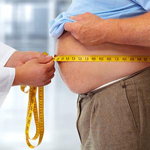 Otyłość to nie wyrok. Walka z nadwagą możliwa w każdym wieku