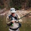 Wędkarstwo – idealne hobby na emeryturze